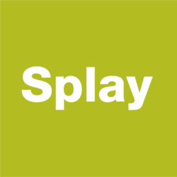 Splay Design